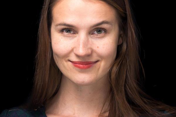 Maria Ritola